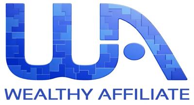 wealthy affiliate 联盟行销